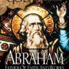 """Documentary DVD of """"Abraham"""" from series """"Footprints of God"""""""