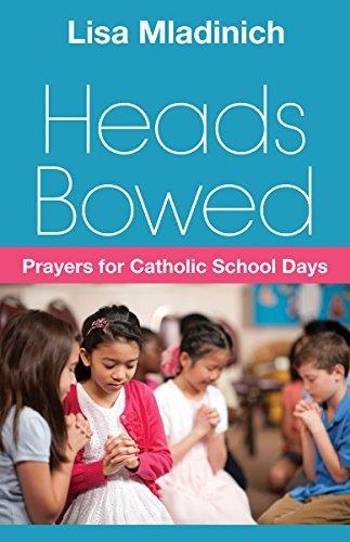 Heads Bowed 1
