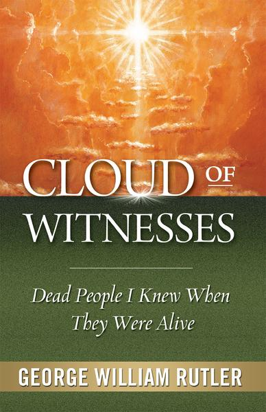 Cloud-of-Witnesses-Cover1024x1567_grande