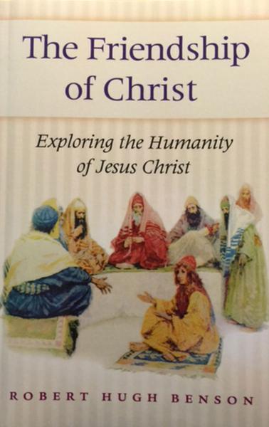 The_Friendship_of_Christ_grande