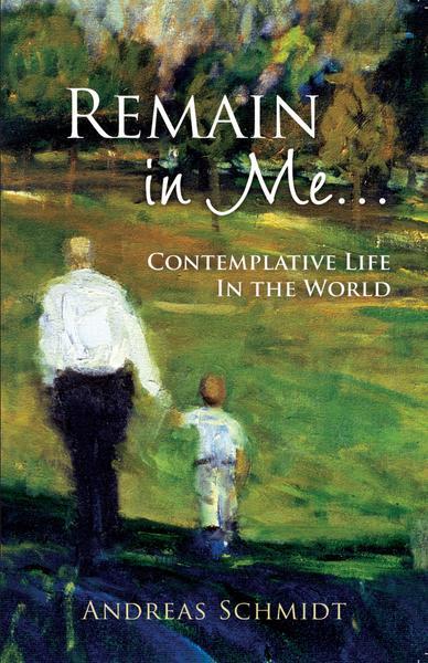 remain-in-me-paperback_grande