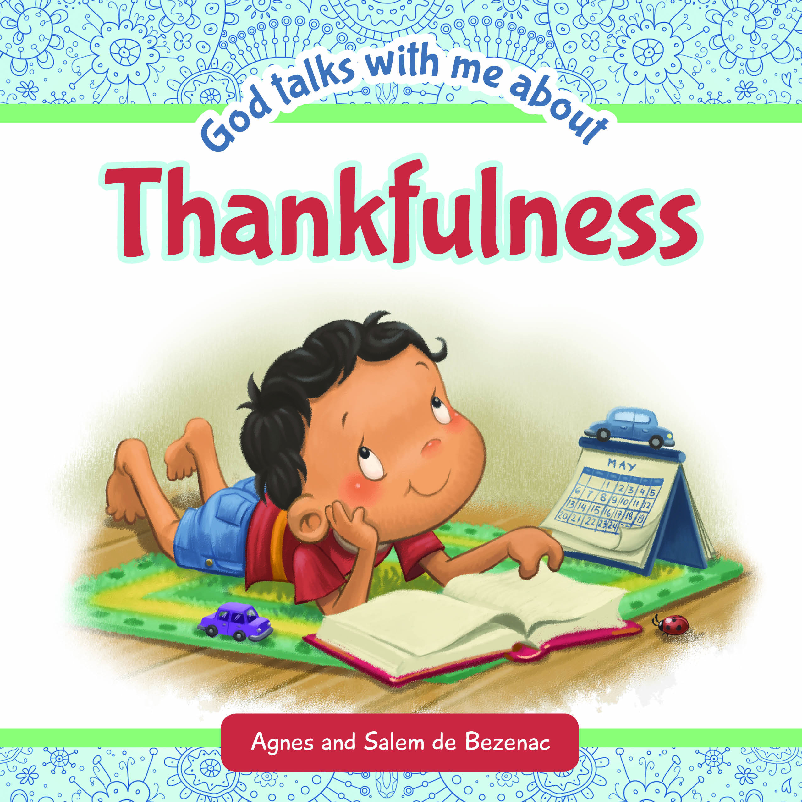 en_god_talks_with_me_about_thankfulness-herald
