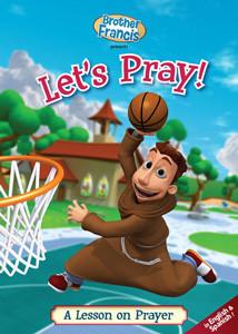 lets-pray-300px
