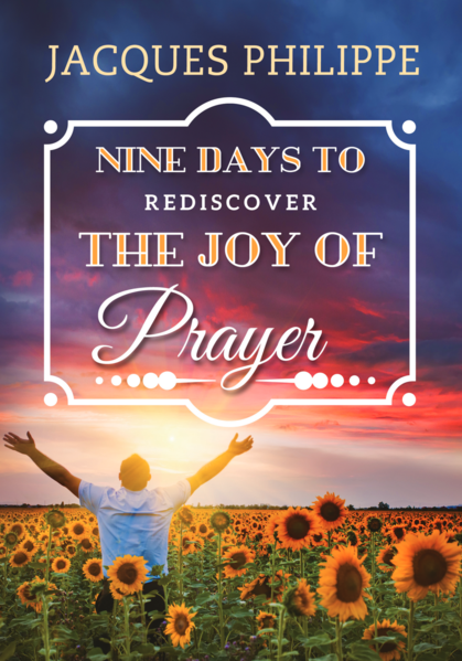 Nine_Days_to_Rediscover_the_Joy_of_Prayer_grande